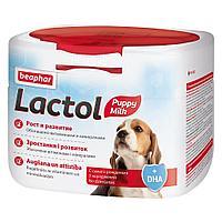 Beaphar Lactol Puppy Milk Беафар, Молоко для щенков, 250гр.