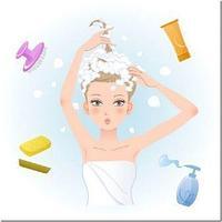 Основные отличия между кондиционером и бальзамом-ополаскивателем для волос