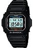 Наручные часы Casio G-5600E-1DR