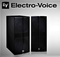 ELECTRO-VOICE TX2181 Пасивная акустическая система (САБВУФЕР)