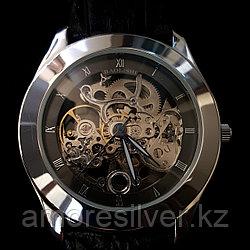 Часы   1007
