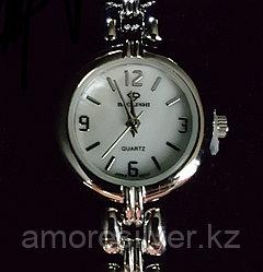 Часы   1010
