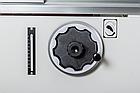 JET JTSS-1600X2 Форматно-раскроечный станок, фото 4