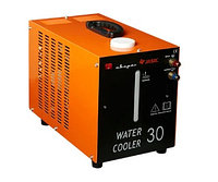 Аппараты охлаждения для сварки и плазменной резки (Водоохладитель)