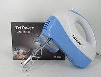 Миксер TriTower