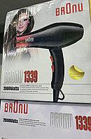 Фен BrOnu, фото 1