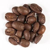 Кофе в зернах из Никарагуа