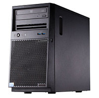 СЕРВЕР LENOVO (IBM) SYSTEM X3100 M5 [5457EEG]