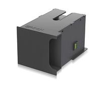 Емкость отработанных чернил (абсорбер) для Epson WorkForce Pro WF-C8190DW/C8690DWF C13T671400