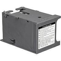 Емкость отработанных чернил для плоттеров Epson SureColor T3100/T3100N/T5100/T5100N C13S210057