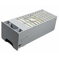 Емкость отработанных чернил (абсорбер) для плоттеров Epson Stylus Pro 7700/9700 C12C890501