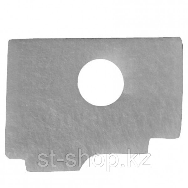 Фильтр воздушный нового образца STIHL для бензопил MS 170, MS 180