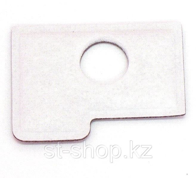 Фильтр воздушный нетканый материал STIHL для бензопил MS 170, MS 180