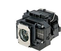 Лампа Epson ELPLP50 для проекторов EB-824; EB-825; EB-826W; EB-84; EB-84e; EB-84he; EB-85; EMP-825; EMP-84he;