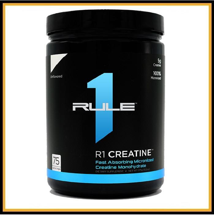 R1 Creatine 375гр