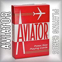 Aviator (красные)