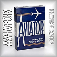 Aviator (синие)