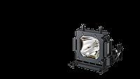 Лампа sony lmp-h201 для проекторов HW10 / VW80