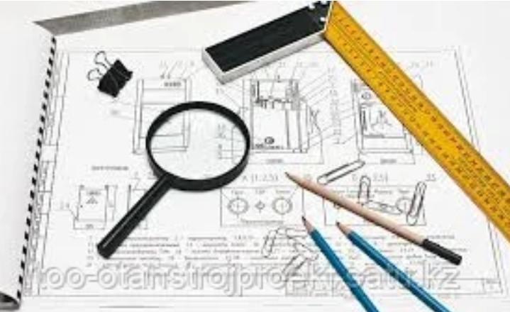 Перепланировка, переоборудование, реконструкция жилых и нежилых помещений  ( разрешение , ввод в эксплуатацию)
