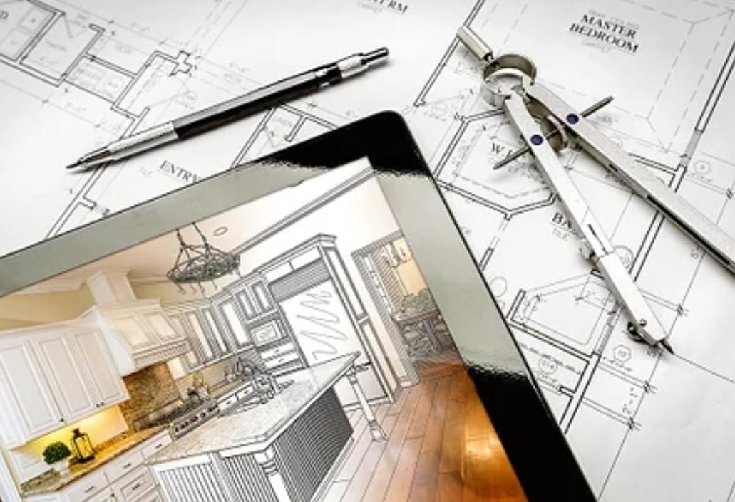 Получение АПЗ на проектирование, ввод в эксплуатацию обьектов недвижимости, заполнение актов ввода