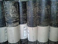 Рубероид РКК 350 (10 кв)