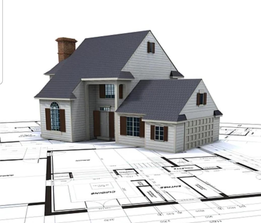 Услуги оформления недвижимости и земельных участков по г.Нур-Султан и Акмолинской области