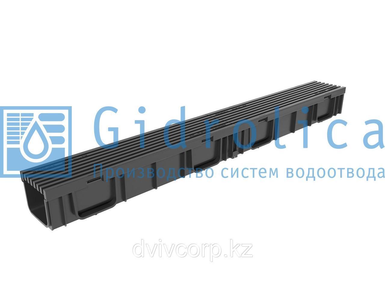 Комплект Gidrolica Light
