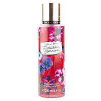Парфюмированный Спрей Victoria's Secret Forbidden Berries (FRAGRANCE BODY MIST), 250 мл