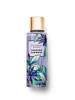 Парфюмированный Спрей Victoria's Secret Passion Flowers (FRAGRANCE BODY MIST), 250 мл, фото 1