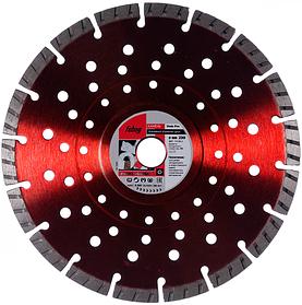 Алмазные отрезные диски FUBAG только под заказ оптом