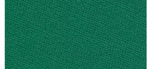 Сукно Galaxy lux, 1.98м. (45% шерсть, 55% полиэстер)