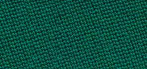 Сукно Manchester 60 wool green, 1.98м. (60% шерсть, 40% полиэстер)