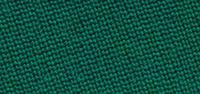Сукно Manchester 70 wool green competition, 1.98м. (70% шерсть, 30% полиэстер)