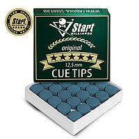 Наклейка на кий Startbilliards Cue Tips original 12,5 мм SB065 (Поштучно)