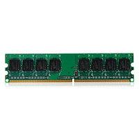 Оперативная память 4GB DDR3 1600MHz GEIL PC3-12800 GN34GB1600C11S OEM