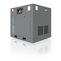 Винтовой компрессор Crossair CA 30-10 RA
