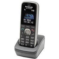 Микросотовый телефон Panasonic KX-TCA285RU