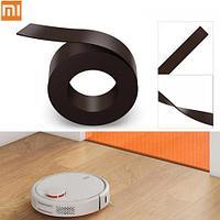 Магнитная лента для робота-пылесоса Xiaomi Mi Robot Vacuum, Brown