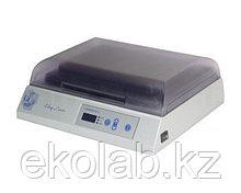 Шейкер ST-3L термостат на 4 планшеты, объемный нагрев ELMI
