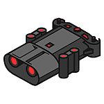 Комплектующие для тяговых аккумуляторных батарей