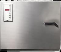 Шкаф сушильный ШС-80-01 МК СПУ