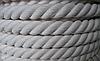 Канат хлопчатобумажный 40 мм, 15 м