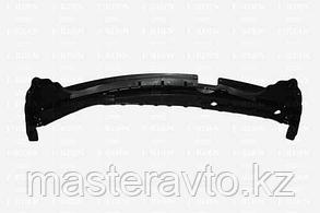 ЖабоРешетка стеклооч. (планка под лобовое стекло) KIA CERATO / FORTE 13-86150A7000