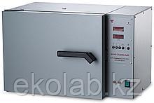 Сушильный шкаф ШС-80-02 СПУ