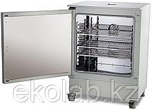 Сушильный шкаф ШС-200 СПУ