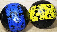 2020-34 Мяч футбольный разные клубы