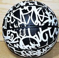 2019-51 Мяч Баскетбол