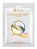 Dr.Kang Coenzime Q10 Essence Sheet Mask (Elasticity)