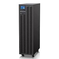 ИБП (UPS) LIEBERT GXT-MT+ 10kVA G2 ES 230V LI34151CT32