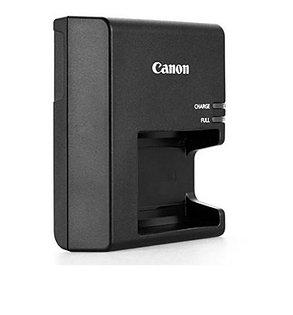 Зарядное устройство LC-E10C на LP-E10 на Canon 1100d rebel t3 x50 kiss, фото 2